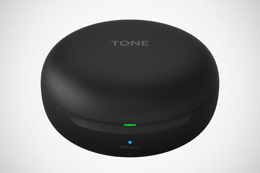 LG TONE Free FN7 True Wireless Earbuds
