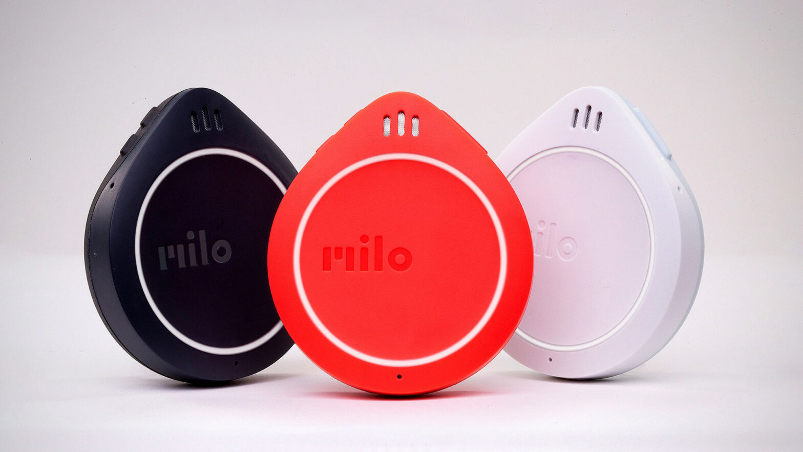 Milo Action Hands-free Group Communicator