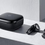 Chinese TikTok, <em>Douyin</em>, Revealed A Pair Of True Wireless Sound Earbuds