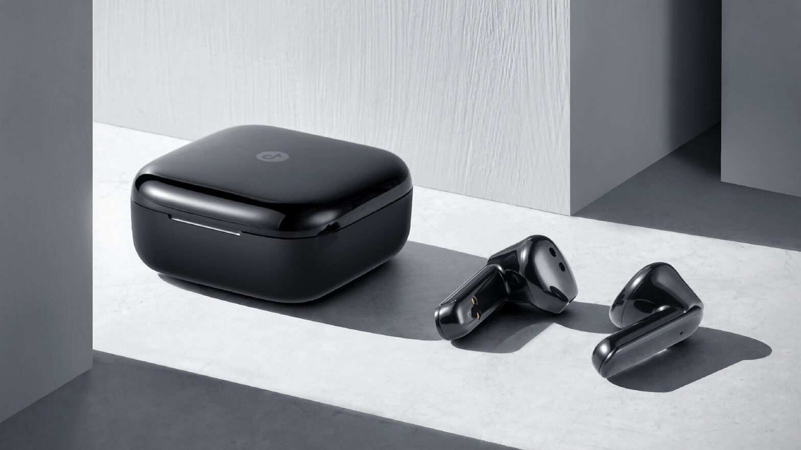 Official Douyin True Wireless Sound Earbuds