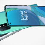 OnePlus 8T Is Bit Of OnePlus 8 And The OnePlus 8 Pro, Costs US$749