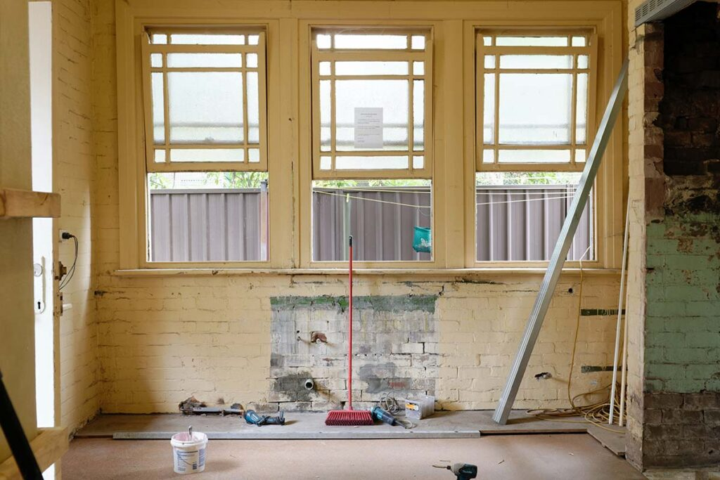 Renovating A Property Here's What You Need To Know