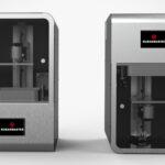 Rubanmaster Is 3-in-1 Laser Engraver, Cutter and Laser SLA 3D Printer For Under US$350
