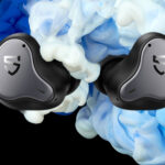 SOUNDPEATS H1 Is A Hybrid Dual-Driver TWS Earbuds That Costs Under US$90