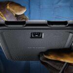 Samsung Galaxy Tab Active3: Rugged Tablet For Demanding Environments