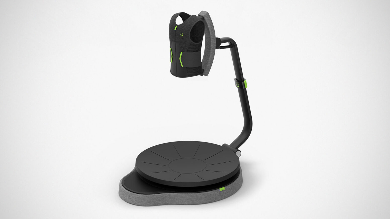 Virtuix Omni One Omni-directional Treadmill