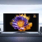 Xiaomi Has A New 8K TV With Mini LED Technology That Costs Under US$8,000