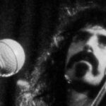<em>Zappa</em>: The First All-Access Documentary On The Life Of Frank Zappa – Official Trailer
