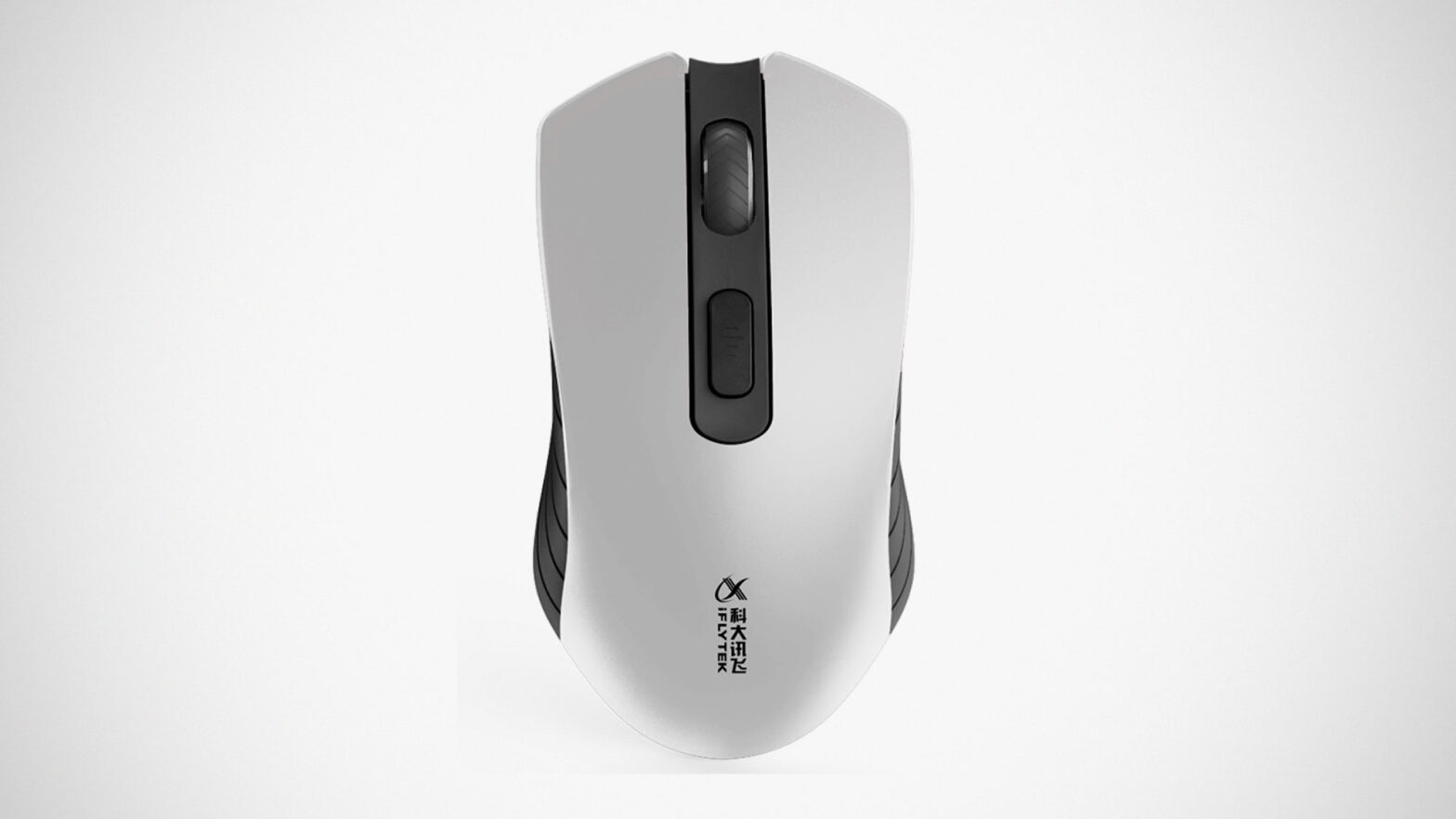 iFLYTEK M210 Smart Voice Input Mouse