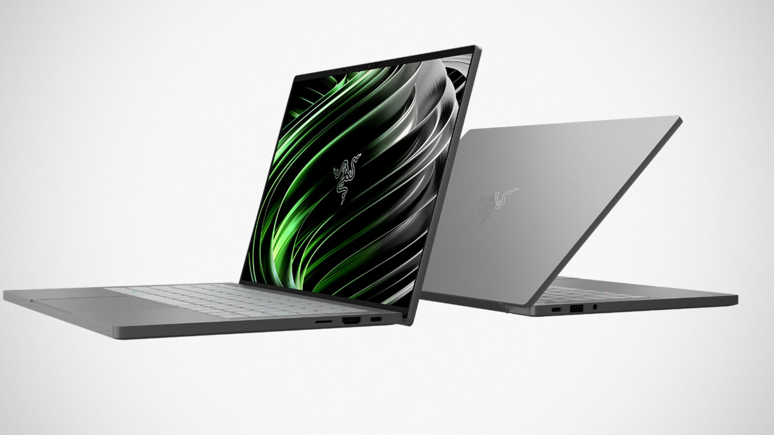 2020 Razer Book 13 Laptop