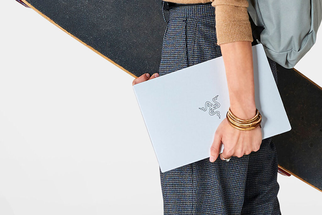 2020 Razer Book 13 Laptop