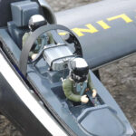 Head Tracked FPV RC Jet Pilot Lets RC Pilot Look Around When Flying, Just Like When Flying An Actual Aircraft