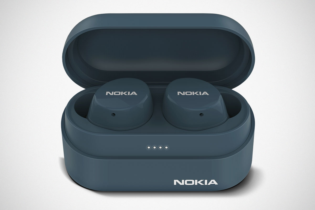 Nokia Power Earbuds Lite