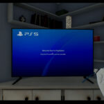 <em>PS5 Simulator</em> Lets You Experience Receiving, Unboxing, And The PS5 Console