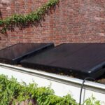 Supersola Plug & Plug Solar System Is Home Solar System Made Easy And Affordable