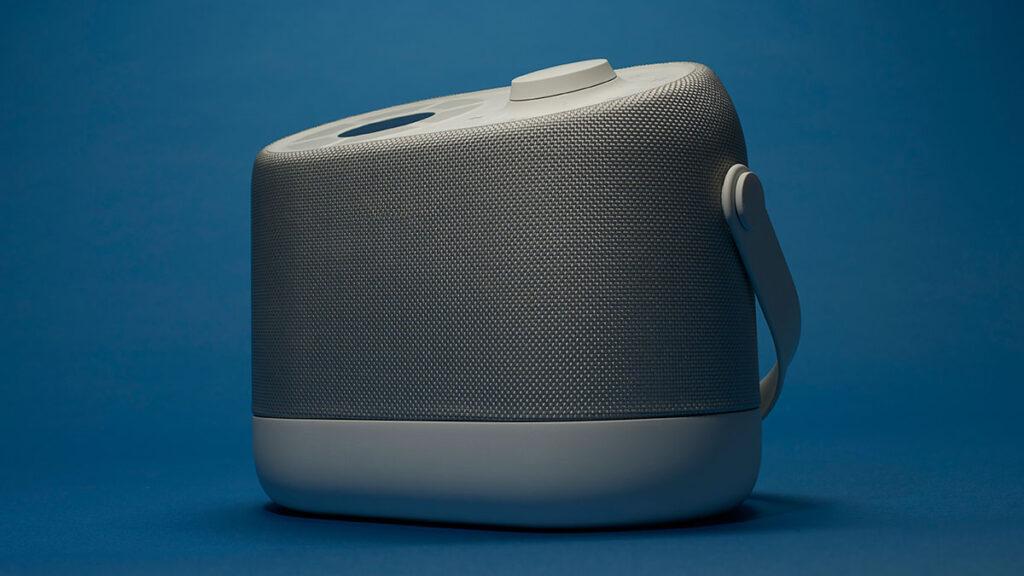 The Ellodee Sound Companion Kickstarter