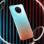 Xiaomi Redmi Note 9 Series: Good Value Phones Continue