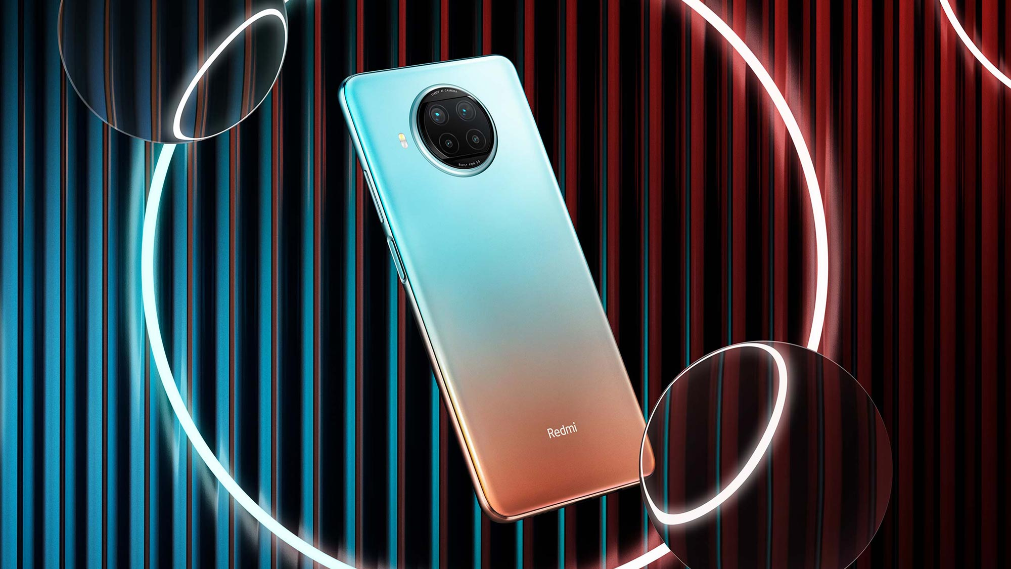 Xiaomi Redmi Note 9 Series: Good Value Phones Continue ...