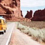 A Guide To Preparing Your Vehicle For A Road Trip: 4 Tips To Keep In Mind