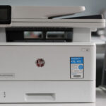 How Award Winning Printers Can Help Your Business