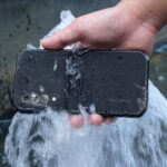 Blackview BL6000 Pro: 5G Meets Rugged Smartphone