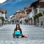 Digital Nomad – How to Make it Possible