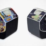 New <em>The Mandalorian</em> Playmate Coolers Joins Igloo Coolers' <em>Star Wars</em> Cooler Collection