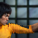 Infinity Studio's New Life-size Statue Of Bruce Lee Is More Life-like Than Madame Tussauds