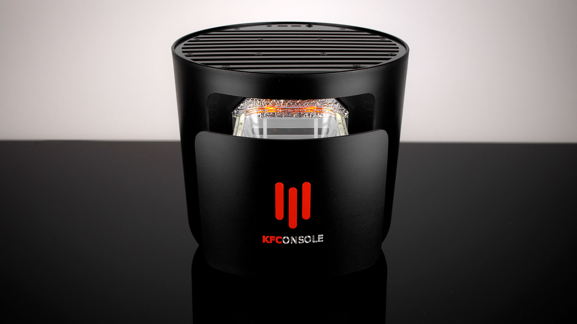 KFConsole Video Game Console by Cooler Master