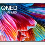 LG QNED Mini LED TVs Are Alternatives For Consumers Looking For Premium TVs In 2021