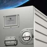 "CLEP x McDonald's China Moon Mission Series Include A US$1.5K ""Space"" Gift Box"