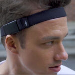Move Over Bone Conduction Because, RUN-UP Audio Headband Is Here To Take Over