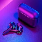 Razer Hammerhead True Wireless Earbuds Goes Pro, Blessed With THX Certified Audio