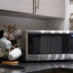 Sharp Smart Microwave Ovens Are WiFi-connected, Alexa-enabled, And Tuned For Popping Popcorn