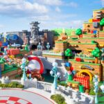 Super Nintendo World To Open At Universal Studios Japan In February 2021