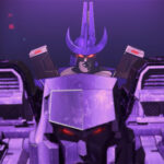 <em>Transformers: War for Cybertron – Earthrise</em> Official Trailer: So Many Familiar Faces!