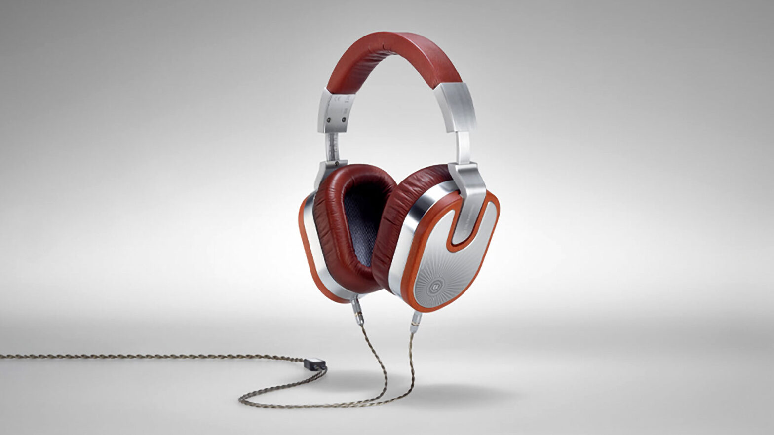 Ultrasone Edition 15 Veritas Headphones