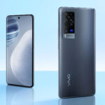 Vivo Joins Nokia And Sony In Making Smartphones With ZEISS Optics