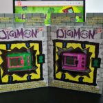 New Bandai Digimon DigiVice: Just As Addictive And Fun As It Was Over 20 Years Ago [Review]