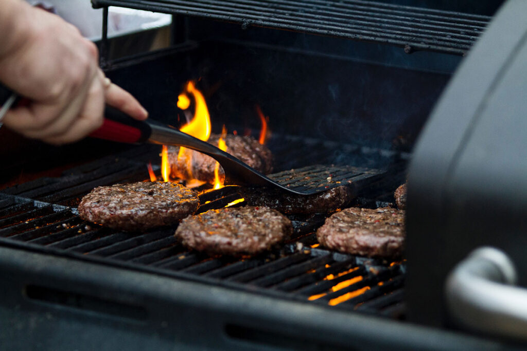 What Does It Take To Be A Good BBQ Pitmaster