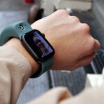 This Watch Band Will Add Two HD Cameras To Your Apple Watch