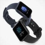 Xiaomi Mi Watch Lite Smartwatch May Be 'Lite', But It Still Has It All