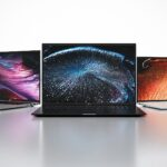 2021 LG gram Laptops Include A 17-inch Flagship That Weighs Under 3 Pounds