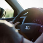 5 Car Tech Safety Upgrades That Could Save Your Life