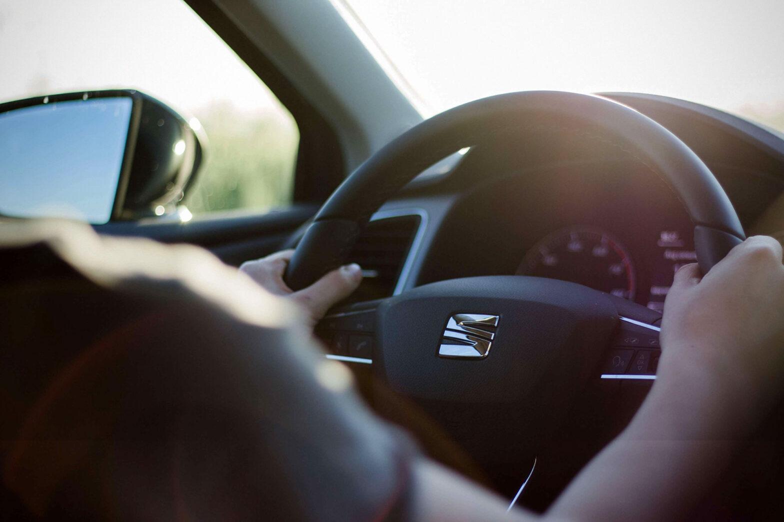 5 Car Tech Safety Upgrades