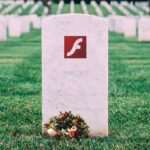 Adobe Is Officially Dropping Support For Adobe Flash