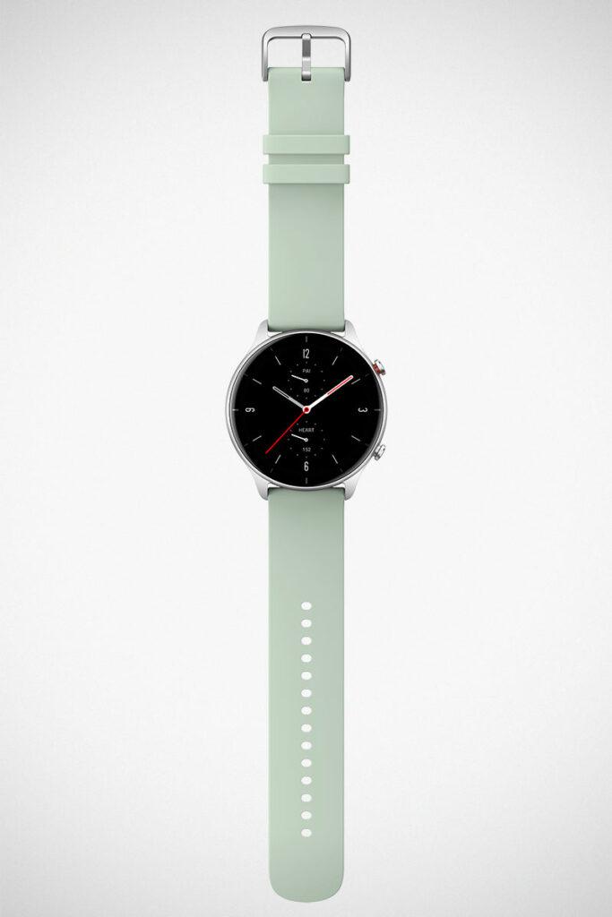 Amazfit GTR 2e Smartwatch