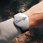 This Concept Google Pixel Watch May Have Set The Design Bar Too High For Google