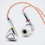 Tin Hifi P1 In-Ear Monitor Is An Audiophile-grade IEM That Don't Break The Bank