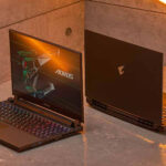 GIGABYTE Announced Seven RTX 30 Series Laptops For Gamers And Content Creators